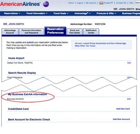 delta reservations phone number american airlines reservation number images