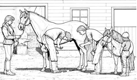 Malvorlagen mandala pferd pferde und ponys gratis mandalas als ausmalbilder f 252 r kinder. Ausmalbilder Pferde Mit Reiter Zum Ausdrucken