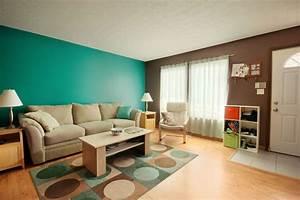 Welche Farbe Wirkt Beruhigend : welche farben f r welches zimmer ~ Watch28wear.com Haus und Dekorationen