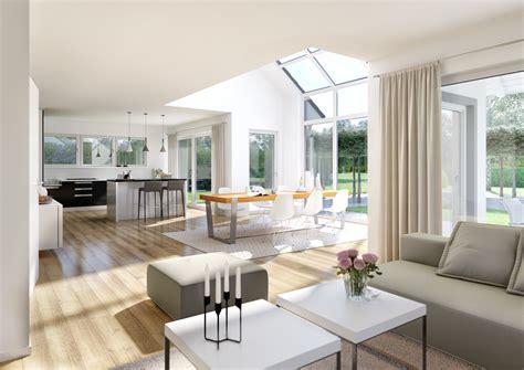 Offene Galerie Haus by Reihenhaus Wohnzimmer Einrichten
