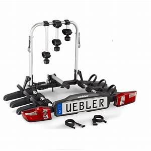 Uebler X21 Nano : uebler f32 fietsdrager van 39 n bike draagsysteem voor ~ Kayakingforconservation.com Haus und Dekorationen