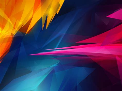 Abstract Wallpaper Png by Abstract Color Renditions Abstract Hd Wallpaper