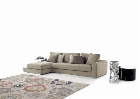 canapé aubagne canapé d 39 angle cuirstissu ditre italia insensé mobilier