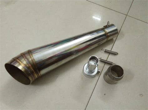 cbr ss stainless steel compare prices on moto gp exhaust shopping buy low