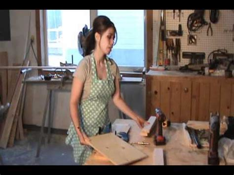 Woodworking Plans Ana White