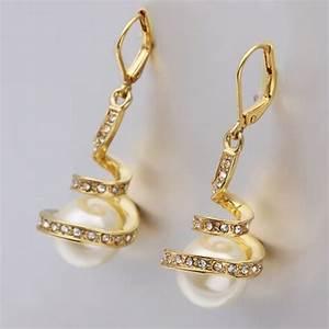 marenja cadeau noel parure bijoux fantaisie femme collier With parure bijoux femme