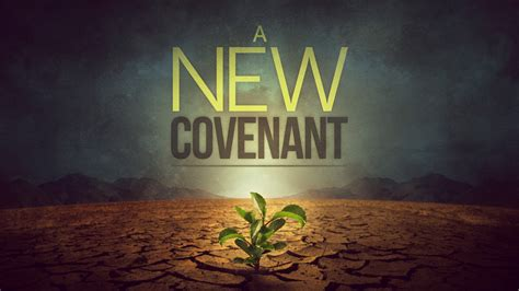 united methodist church  kent covenant renewal service