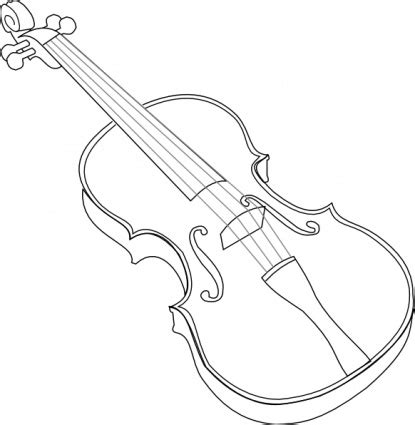 bureau etude electronique clipart de violon clip arts clipart clipartlogo com