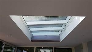 Forer Un Puits Soi Même : veranda puit de lumiere veranda puit de lumiere la ~ Premium-room.com Idées de Décoration