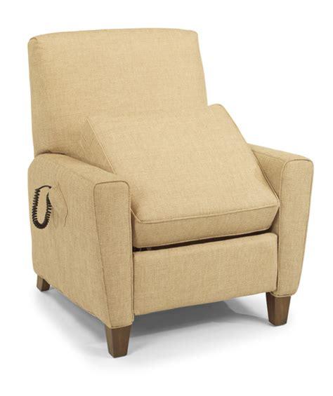 flexsteel lift seat recliner h 5966 movewell