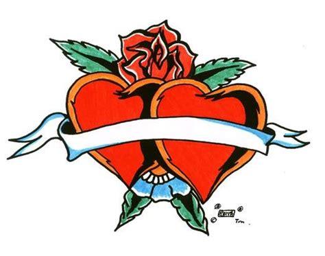 corazones florales jose luis soladana gomez artelistacom