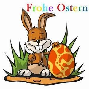 Frohe Ostern Bilder Kostenlos Herunterladen : ostern 1 ~ Frokenaadalensverden.com Haus und Dekorationen