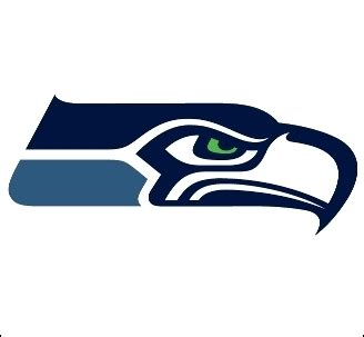 topoveralls seattle seahawks photos