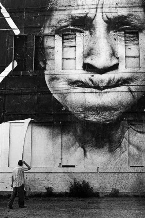 meaningful murals images  pinterest murals