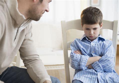 understanding adhd children  anger