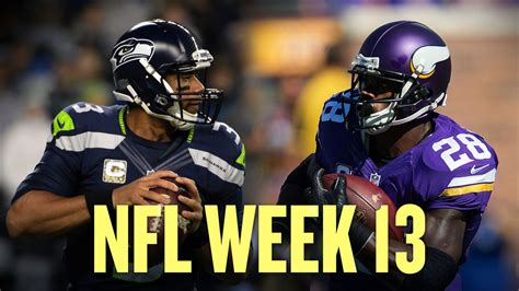 uffsides nfl week  preview  teddy bridgewater game