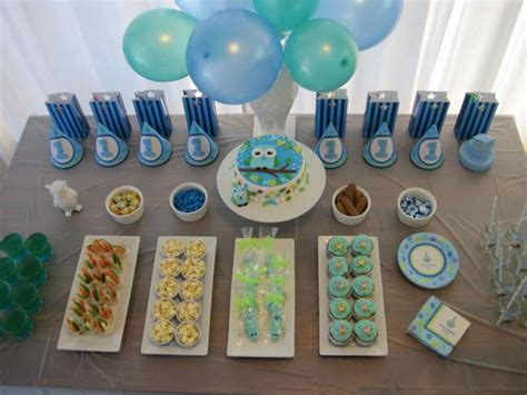 1st birthday party ideas for boys new party ideas boy party owl themed birthday party spaceships