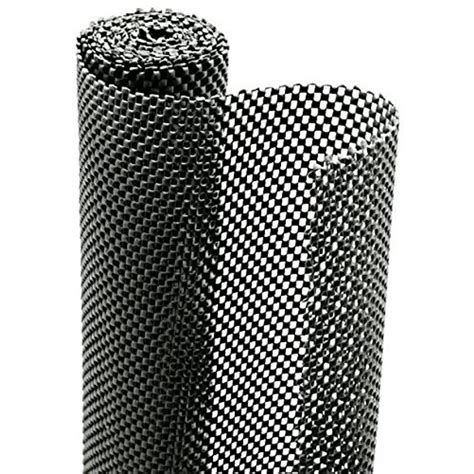 smart design shelf liner w premium grip adhesive