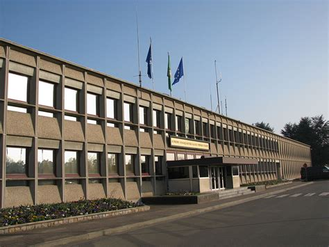 supreme headquarters allied powers europe nato supreme headquarters allied powers europe shape