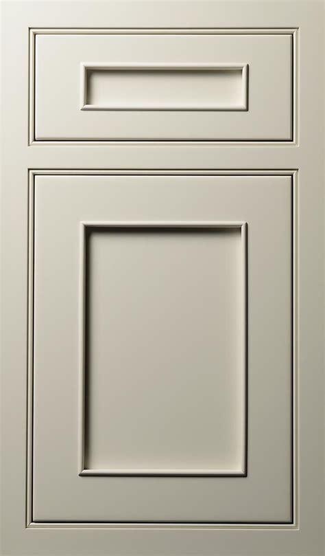 kitchen cabinet door styles https s media cache ak0 pinimg 736x ea c2 0d 5318