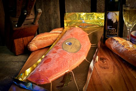 home skagits  fish market