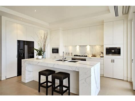 Crown Decor Centre by Decorative Lighting In A Kitchen Design From An Australian