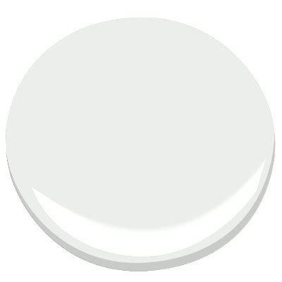 benjamin paint color decorator white i 04 glitter sparkle luxe classic paint colors i part 2