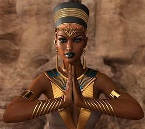 hookywooky in 2019   Black women art, Egyptian queen ...