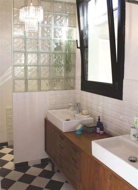 faire un meuble de cuisine soi meme faire meuble de salle de bain soi meme chaios com