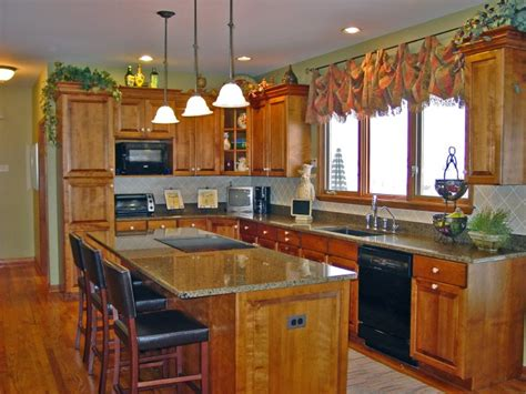 custom kitchen cabinet refacing gallery photos of custom kitchen cabinets warren 6357