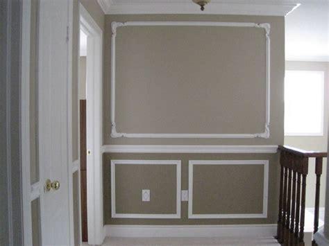 wainscotting wall panel unique custom mouldings trim