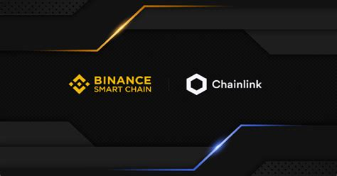 Missed our ama with binance smart chain don't worry, we have gathered all the q & a in the ama recap check it out: Binance Smart Chain เพิ่ม Chainlink Oracles เพื่อเพิ่มความ ...