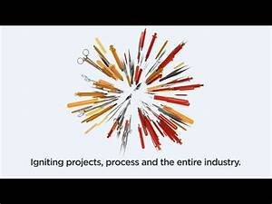 How does Covance deliver Solutions Made Real®? - YouTube