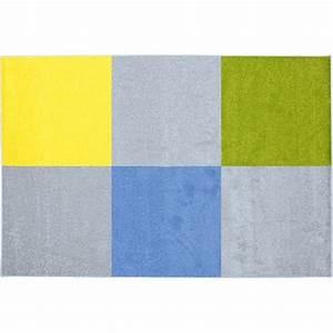 Teppich 3 X 4 M : mytibo teppich mosaik 2 x 3 m ~ Frokenaadalensverden.com Haus und Dekorationen