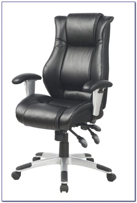 brilliant best staples office chair best office chair s
