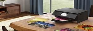 Best 11x17 Printers 2020  U2013 Reviews  U0026 Buyers Guide