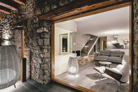 chambre agriculture cote d or rénovation de maison de cagne par dom arquitectura