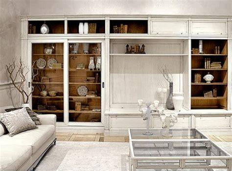 muebles decapados decorar tu casa es facilisimocom