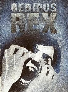 Oedipus Rex | www.imgkid.com - The Image Kid Has It!