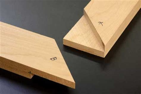 woodworkers journal jig based joinery build stronger