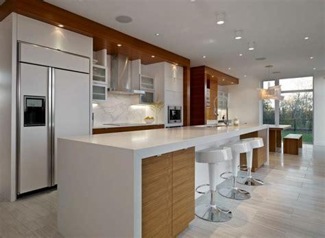 peut on mettre du parquet dans une cuisine parquet dans la cuisine beautiful la cuisine grise plutt
