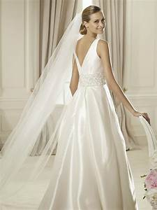 wedding dress alterations cost davids bridal wedding With wedding dress alterations cost david s bridal