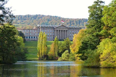 Sven Olav Wir Garten Im Herbst by Die Top 10 Kassel Sehensw 252 Rdigkeiten In 2019 Travelcircus