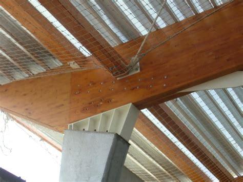 bureau d ude structure bois bureau études bois charpente lamellé collé murs ossature bois