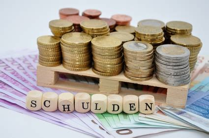 Niedrigzinsen Jetzt Zugreifenexperten Rat by Kostenlose Kredit 252 Berpr 252 Fung Experten F 252 R Verbraucherrecht