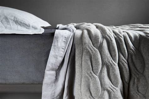 Bemboka Chunky Cable Fine Merino Wool & Angora Throw Vellux Blanket Twin How To Make A Baby Receiving Hospital Blankets For Babies Photography Hudson Bay History Electric Institute Dwellstudio Where Buy Heated