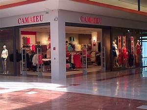 Centre Commercial Noyelle Godault : camaieu v tements femme noyelles godault 62950 adresse ~ Dailycaller-alerts.com Idées de Décoration