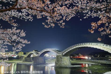 Top 10 Most Beautiful Bridges Around The World 5