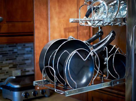 store cookware knives  kitchen gadgets hgtv