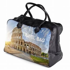 Designa din egen handväska
